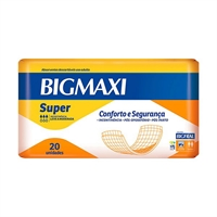 ABS BIGMAXI SUPER C/20